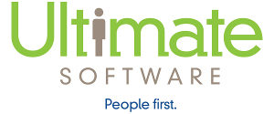 Ultimate_Software_logo